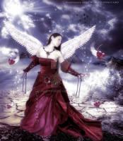 Key's To Heaven's Love