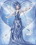 Angelic Joy