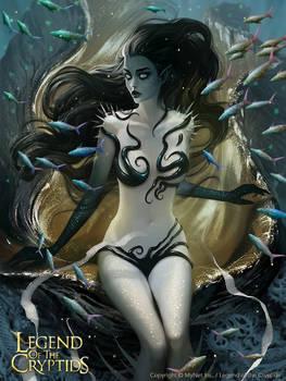 Netherworld Venus_reg