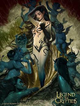 Netherworld Venus_adv