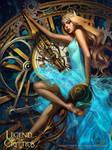 Clock tower goddess Tara_reg