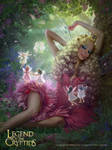 Nocturnal Dancer Willow_reg