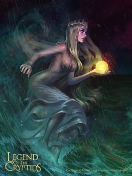 Seafruit-Harvesting priestess_adv