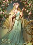 Rosaldi, Sleeping Beauty_reg