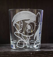 Derpy Glas #2 by rtry