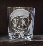Derpy Glas #2
