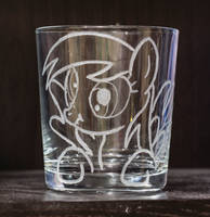Derpy Glas #3 by rtry