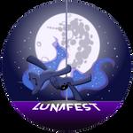 Lunafest 2017 Badge 2