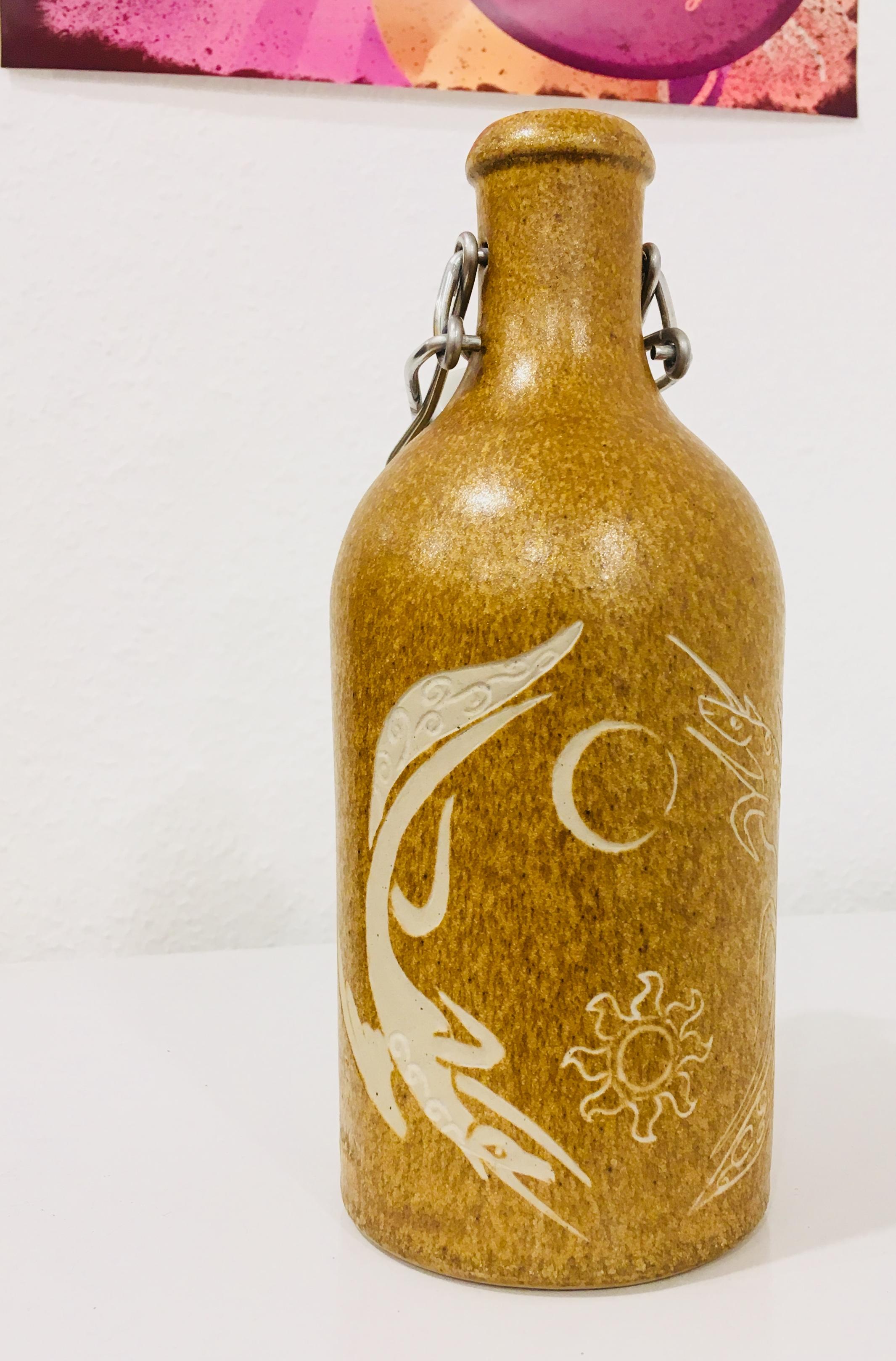 [Bild: keramikflasche_by_rtry-dchbhfl.jpg]