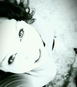 Liabra's Profile Picture