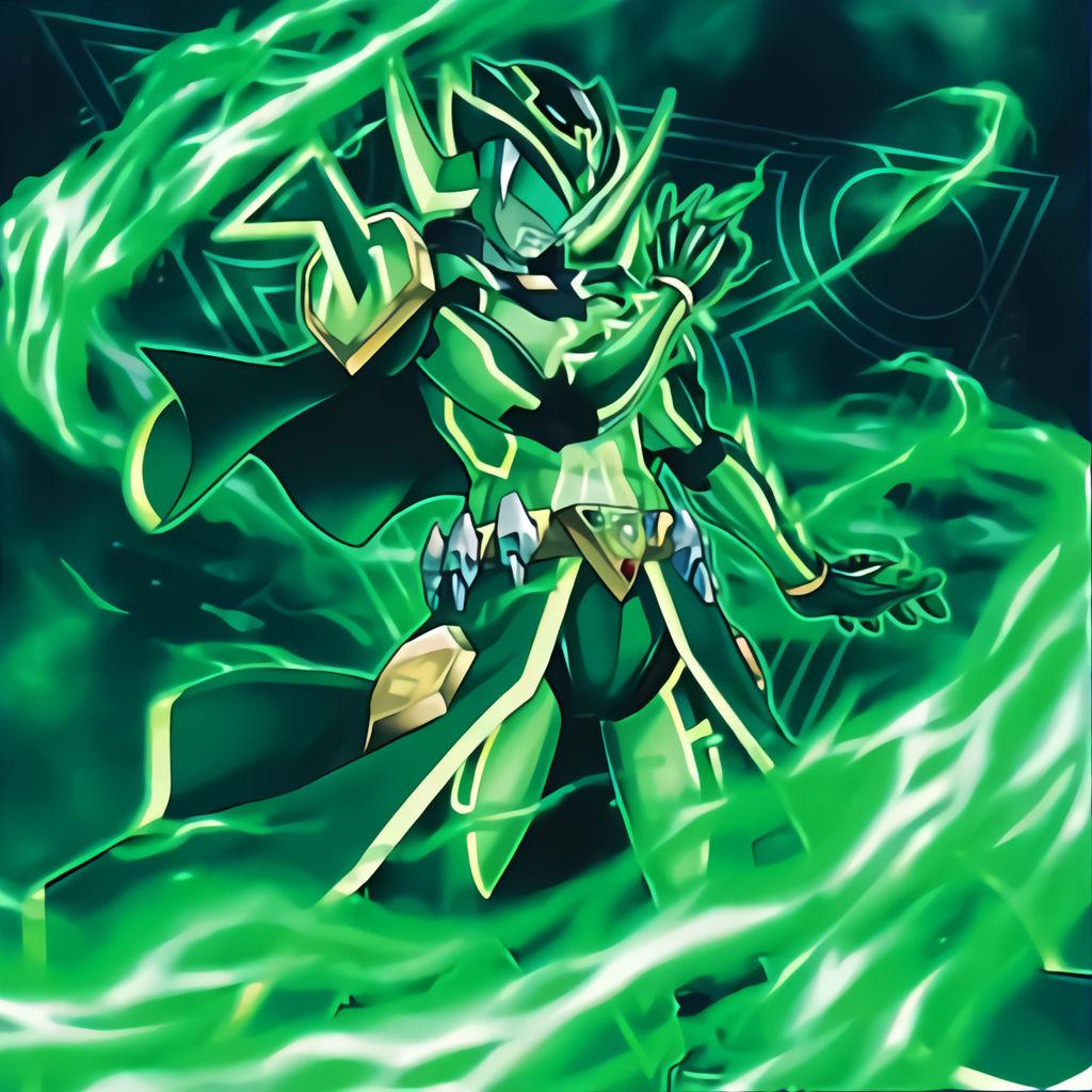[CM] Kiseki Super_quantum_green_layer__artwork__by_mztower_dd6hc8r-fullview.jpg?token=eyJ0eXAiOiJKV1QiLCJhbGciOiJIUzI1NiJ9.eyJzdWIiOiJ1cm46YXBwOiIsImlzcyI6InVybjphcHA6Iiwib2JqIjpbW3siaGVpZ2h0IjoiPD0xMDI0IiwicGF0aCI6IlwvZlwvYWNhMzNjZmMtMGNhNS00YzgxLWEwOWMtNWQzYWVkMjE4Y2RiXC9kZDZoYzhyLTdlY2EyOWNjLWZlMDMtNDJiNy04NTcxLTBlMTY4NTQ2MjNiNy5wbmciLCJ3aWR0aCI6Ijw9MTAyNCJ9XV0sImF1ZCI6WyJ1cm46c2VydmljZTppbWFnZS5vcGVyYXRpb25zIl19