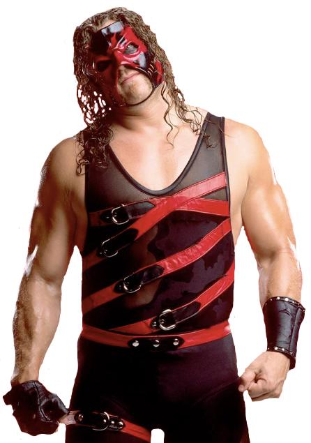 2002 half masked kane render 2 by kanetakerfan701 on