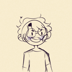 Teaccups's Profile Picture