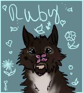 WhimsicalRuby's Profile Picture