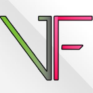 virtuafashion's Profile Picture