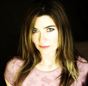 Wyvanna's Profile Picture