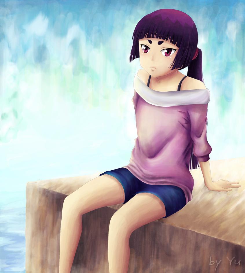 Bekijkt profiel - Sherry Keihzer Izumo_kamiki_by_nonsense_chan-d3iikqf