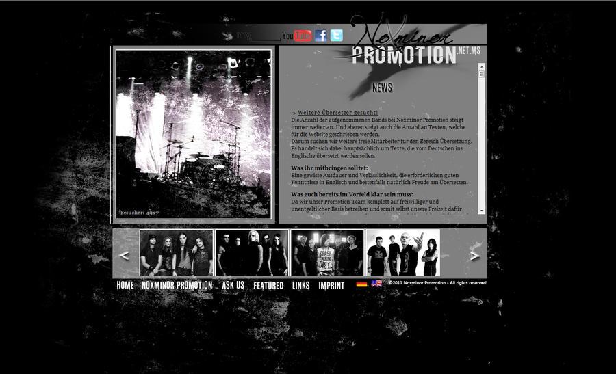 noxminor-promotion.net.ms