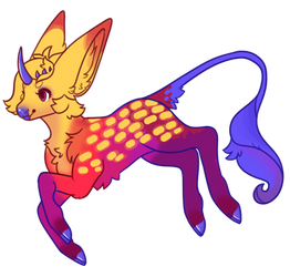 i love minkin -forgets to add the sparkles again-