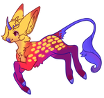 i love minkin -forgets to add the sparkles again- by skyantelope