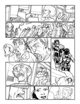 dredd page 2