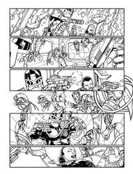 dredd page 4 by Neil-Googe