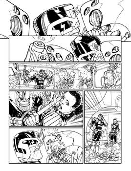 dredd page 5