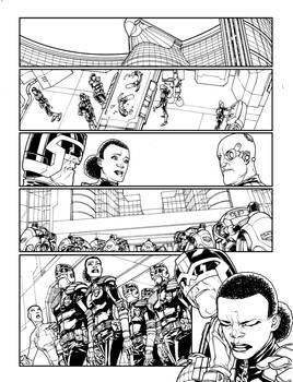 dredd page 6