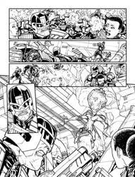 dredd page 7