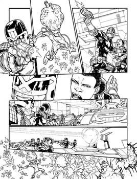 dredd page 8