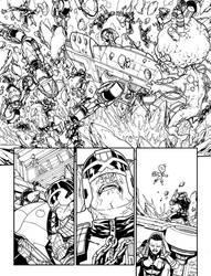 dredd page 9 by Neil-Googe