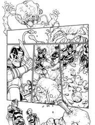 dredd page 10