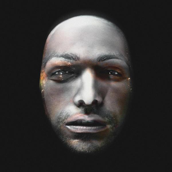 Coma Black by alexracu