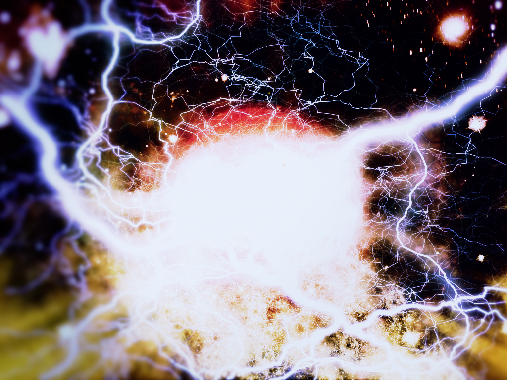 space_with_big_bang_with_electricity_by_4dpaul-d4pl2xe.jpg