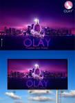 Olay Perfume 2