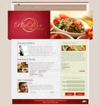 Platdor Restaurant