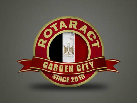 Rotaract GC