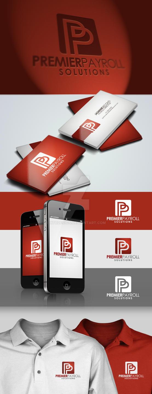 PremierPayroll by XtrDesign