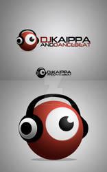 DJ KAIPPA