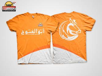 AF Tshirt 1
