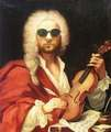 Vivaldi1 by azathothian