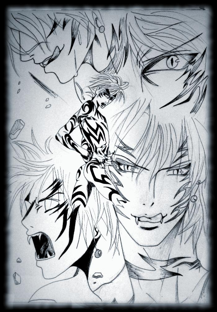 Akira Vald_Demon___The_Crimson_Spell_by_Hinata141