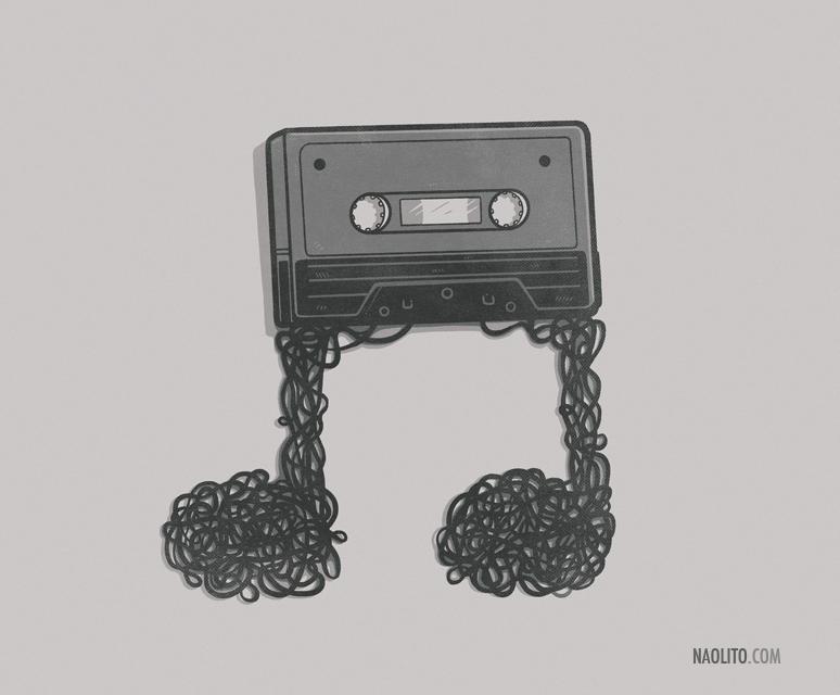 Made of Music
