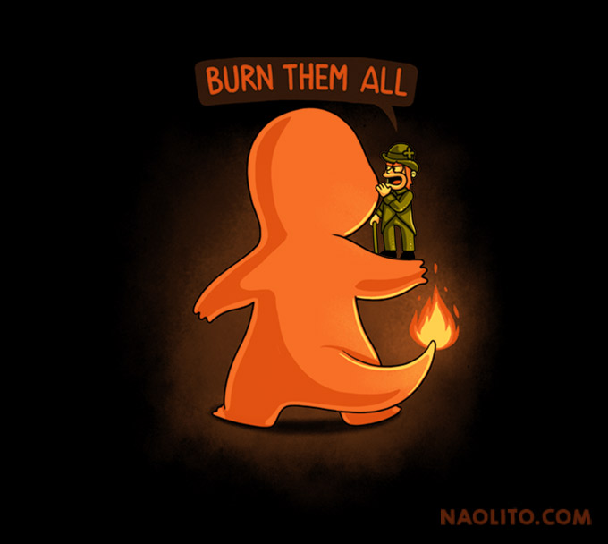 Burn-Them-All-479802704 by Naolito