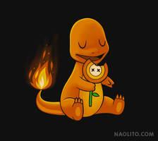 Fire Source