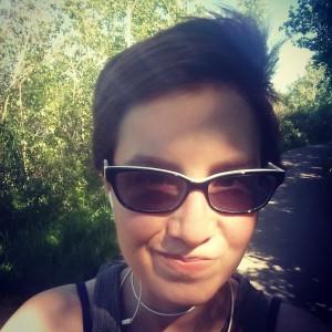 xXsugar0cubeXx's Profile Picture