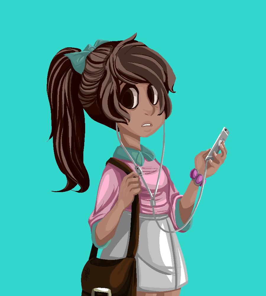 Sathogen's Profile Picture
