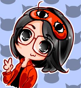 genesis-rdz's Profile Picture
