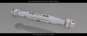 HMS Hexapuma