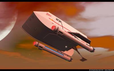 TOS Shuttle 08